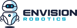 Envision Robotics Logo