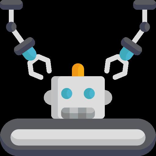 Robotics Programs For Kids Summer & Day Camps