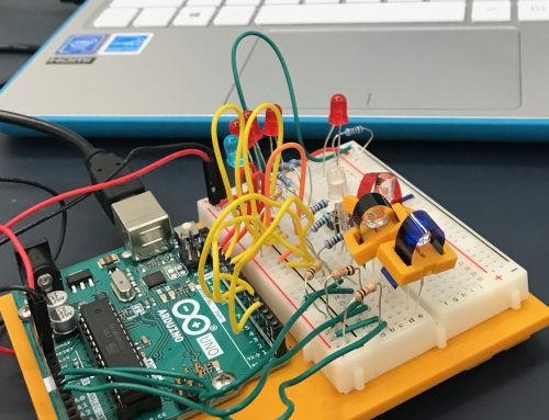 What is Arduino and Why Your Child Should Learn It?